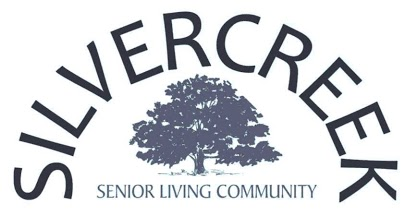 silvercreekseniorliving.com/events